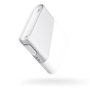 SLASH-T3 블루투스 오디오 송신기 동글 3.5mm 타입