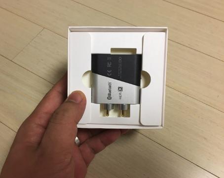 블루투스 리시버 Slash-RS 옥션 상품평 모음