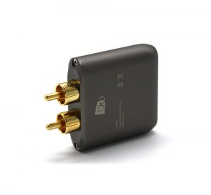 SLASH7 하이파이 오디오(USB DAC) 프리미엄 헤드폰 앰프