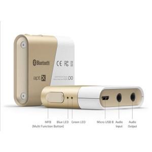 디오 SLASH-R3 블루투스 오디오 리시버 동글 3.5mm타입